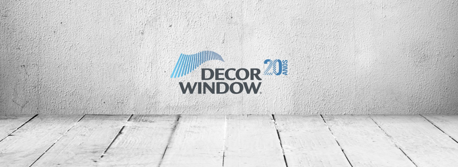 1996 > 2016_ VINTE ANOS DECOR WINDOW