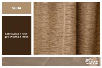 Tecidos de seda: dicas e cuidados