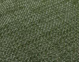 Carpetes Vinílicos Trançados